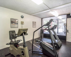 hotel-fitnessroom1