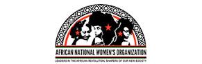 African National Women's Organization