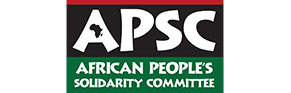 African People's Solidarity Committee