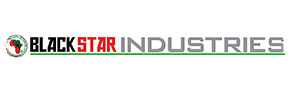 Black Star Industries