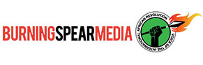 Burning Spear Media